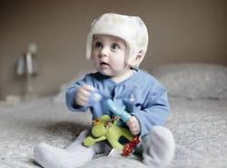 RTEmagicC_2ac67a1_helmet_baby.jpg
