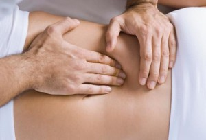 getty_rf_photo_of_spinal_manipulation
