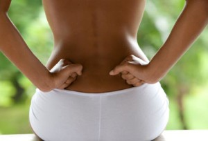 getty_rm_photo_of_woman_with_lower_back_pain